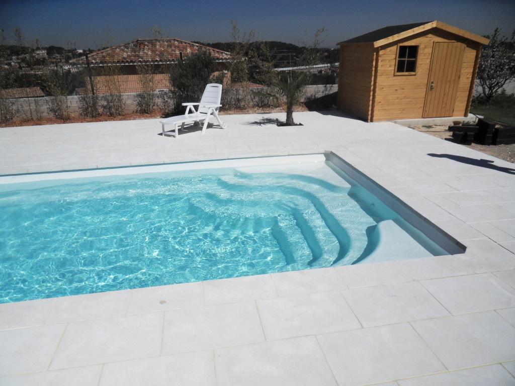 passion piscines biganos