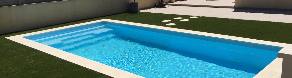 passion piscines piscines coque gironde 33 pisciniste vente et installation de piscine. Black Bedroom Furniture Sets. Home Design Ideas