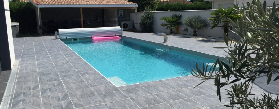 Passion piscines piscines ma onn es for Prix piscine 10x4
